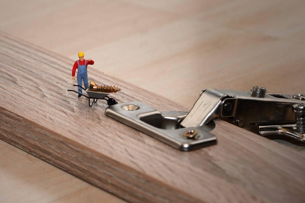 Ikea Oder Lieber Second Hand Die Idealen Wg Möbel Auf Die Wg Boersede